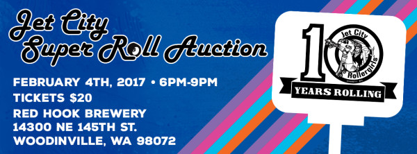 Auction 2017 JCRG Website