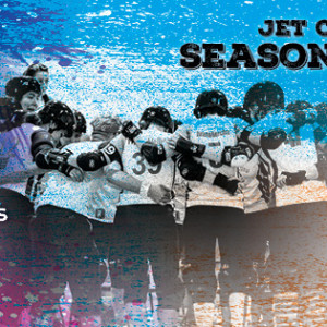 jet-city-fb-banner-season-10-schedule-1