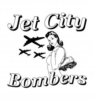 bombers_404_logo1-300x325