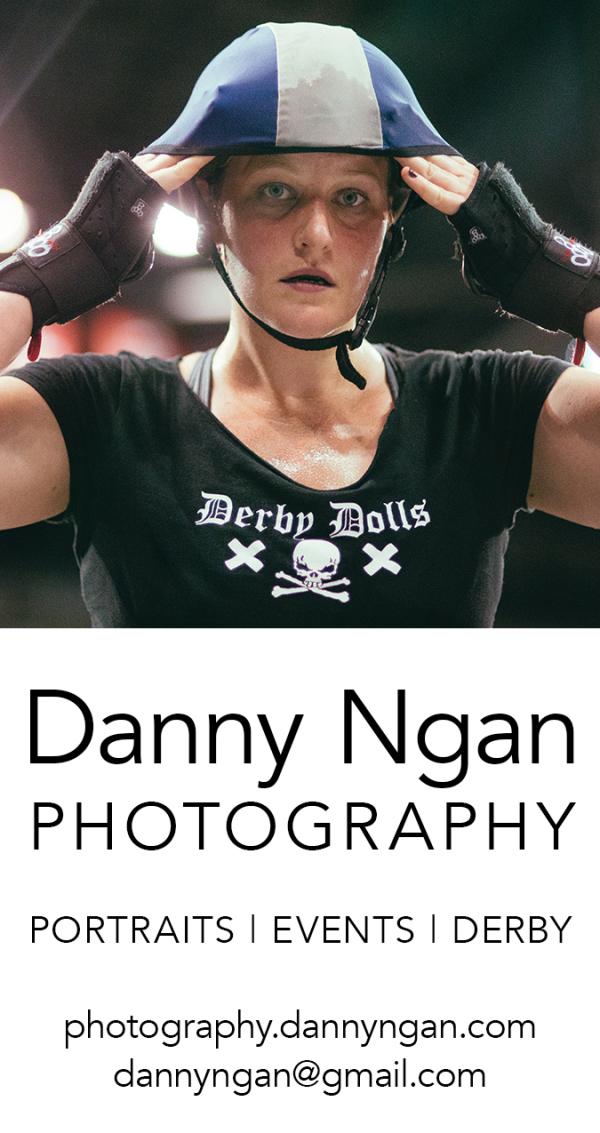 DannyNgan_QtrPageAd_Color